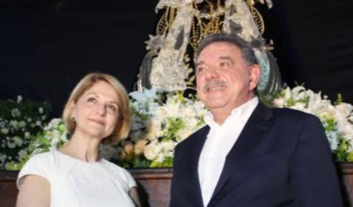 alcalde-valencia-venezuela-y-virgen-2016
