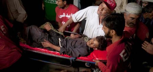 atentado-estaado-islamico-en-pakistan-2016-judzar
