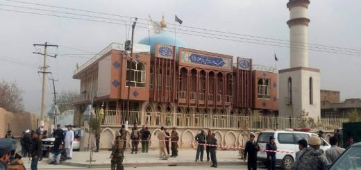 atentado-mezquita-chii-kabul-afganistan-2016