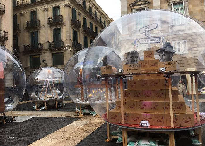 belen-ayuntamiento-barcelona-2016-b