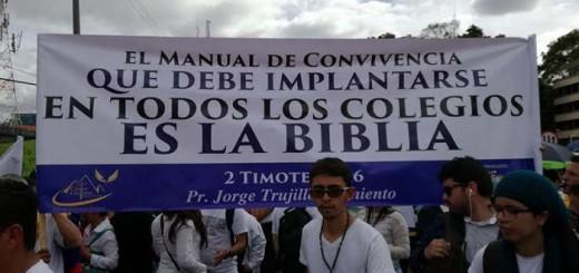 biblia-en-la-escuela-colombia