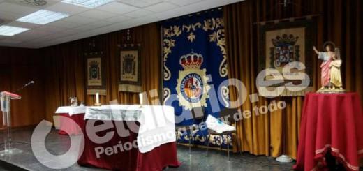 capilla-en-jefatura-policia-sevilla-2016