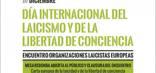 cartel-9d-dia-laicismo-madrid-2016