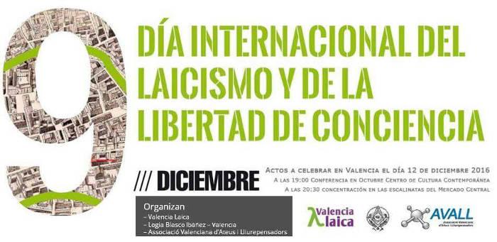cartel-9d-dia-laicismo-valencia-2016