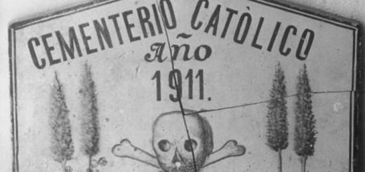 cementerio-catolico