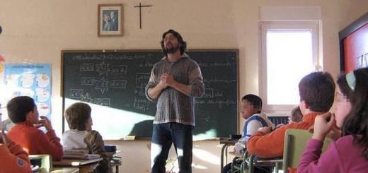 clase-aula-religion