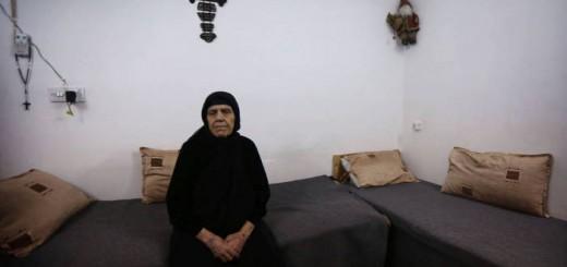 cristiana-en-irak-2016