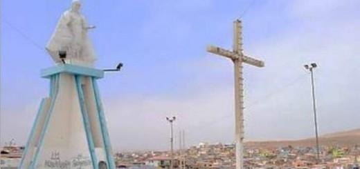 cruces-cerros-chile