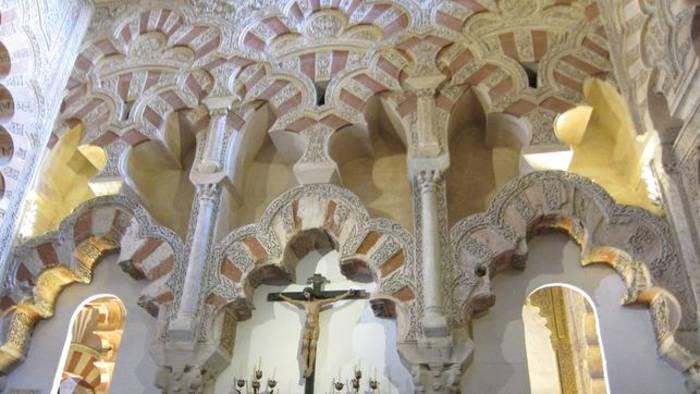 crucifijo-mezquita-cordoba