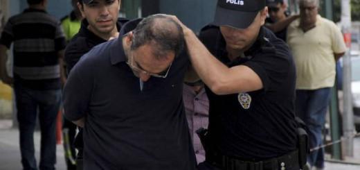 detenciones-turquia-2016