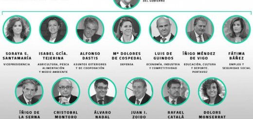 gobierno-rajoy-2016