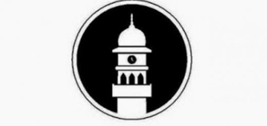 islam-mezquita