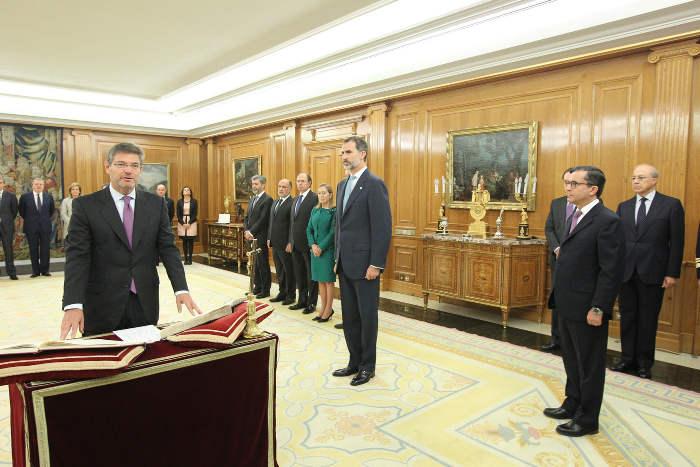 jura-toma-posesion-ministros-pp-2016-catala-justicia