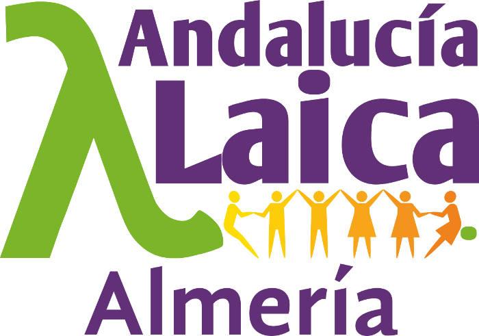 logo_almeria-laica
