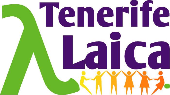logo_tenerife-laica
