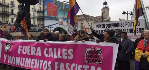 manifestacion-memoria-historica-madrid-2016
