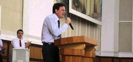 marcelo-crivella-obispo-alcalde-rio-2016