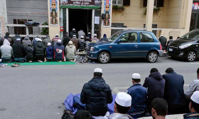mezquita-garaje-roma-2016-a