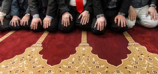 mezquita-suiza-2016
