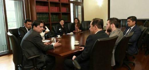 ministro-colombia-con-iglesias-cristianas-acuerdo-farc-2016