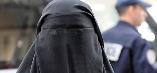 mujer-con-burka