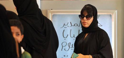 mujeres-arabia-2016