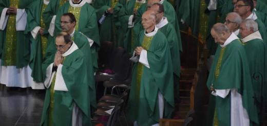 obispos-franceses-2016