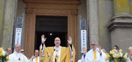 obispos-uruguay-2016