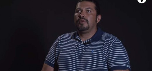 padre-mexico-denuncia-actos-religiosos-escuela-2016