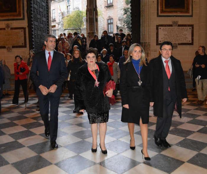 presidente-diputacion-toledo-misa-rocio-2016-a