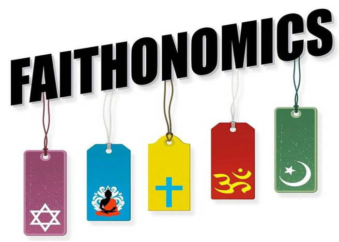 religiones-y-libre-mercado