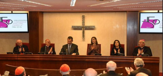 reyes-en-la-conferencia-episcopal-2016