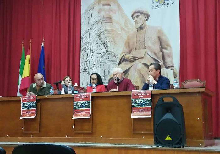 acto-dia-laicismo-cordoba-2016-b