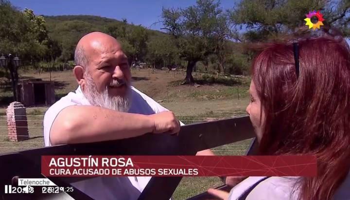 agustin-rosa-cura-abusos-argentina-2016