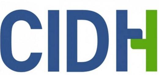 cidh-logo