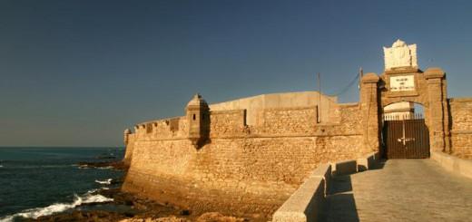 castillo-san-sebastian-cadiz