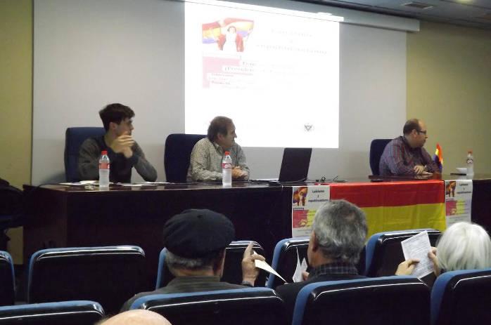 charla-granada-laicismo-republicanismo-2016-a