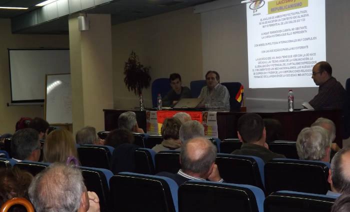 charla-granada-laicismo-republicanismo-2016-h