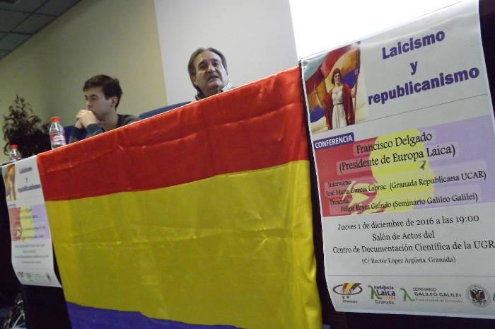 charla-granada-laicismo-republicanismo-2016-i