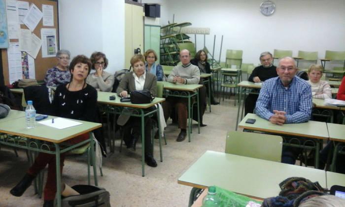 charla-valencia-laica-escuela-adultos-malvarrosa-2016-b