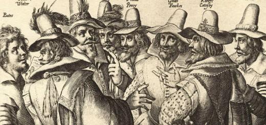 complot-de-la-polvora-1605