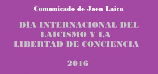 dia-laicismo-jaen-2016
