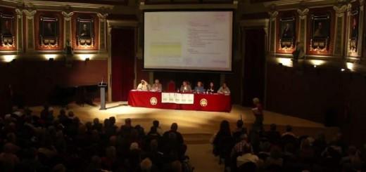 dia-laicismo-madrid-2016