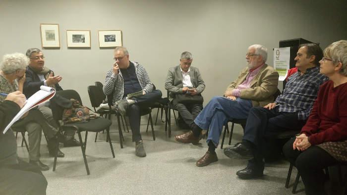 dia-laicismo-madrid-2016-asociaciones-2