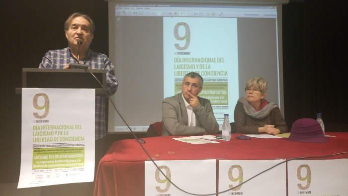 dia-laicismo-madrid-2016-david-raquel-y-paco