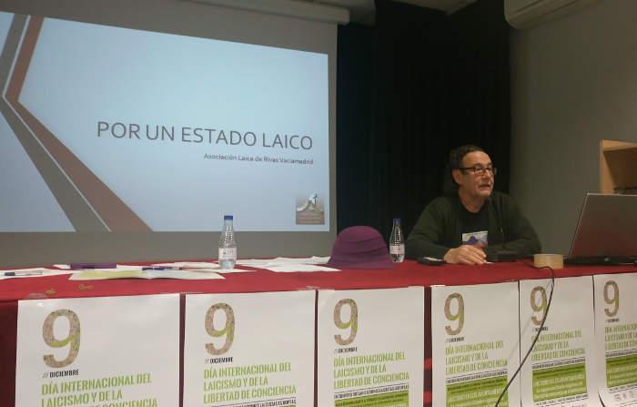 dia-laicismo-madrid-2016-fernando