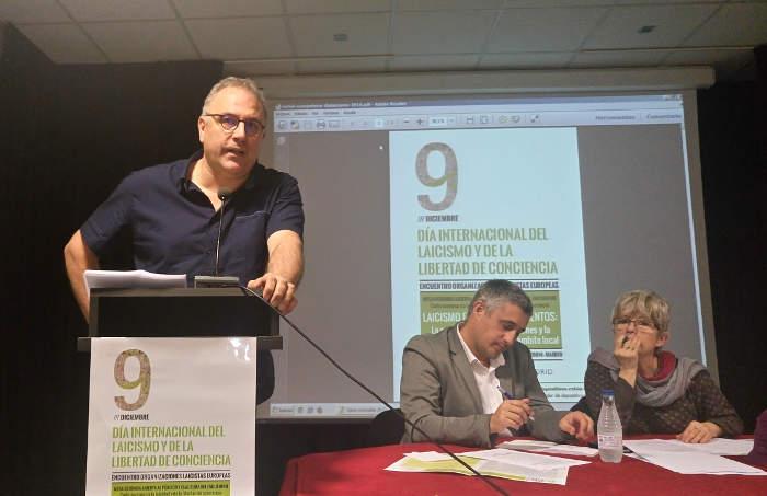 dia-laicismo-madrid-2016-jose-arias-1