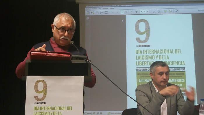 dia-laicismo-madrid-2016-jose-luis