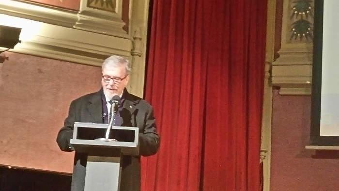 dia-laicismo-madrid-2016-logia