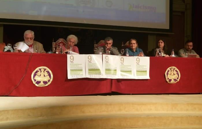 dia-laicismo-madrid-2016-mesa-redonda-5